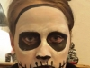 Halloween tema