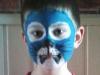 blu tig.jpg