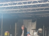 10 zethino jr örnsköldsvik sommarfesten 2015
