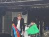 sommarfesten örnsköldsvik 2015