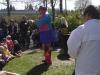 clown trolleri vännäs 2015