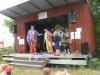 clown_1557